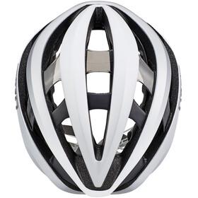 Giro Aether MIPS Cykelhjelm sølv